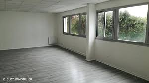location de bureau à la journée location bureau lorient location ma la base location bureau a la