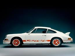 1973 rsr porsche 3dtuning of porsche 911 carrera rs coupe 1973 3dtuning com