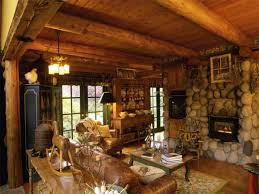 interior rustic small cabin interior design ronikordis small