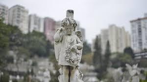 Seeking Hong Kong Hong Kong Seeking Burial Of Miscarried Spark Change For
