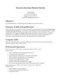 Law Office Assistant Resume Sample Legal Assistant Resume Law Office Assistant Cover Letter