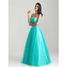 beautiful collection of princess style dresses for girls