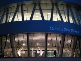 mercedes showroom germany mercedes museum unstudio stuttgart germany mimoa