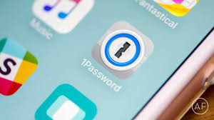 the ultimate ios password manager guide everything you need to know