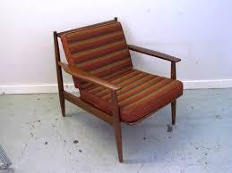 mid century lounge chair modern chair design ideas 2017
