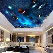wall ideas andromeda galaxy wall mural space and galaxy custom 3d space mural wallpaper astronomical galaxy planet landscape ceiling background decor wall paper living room