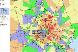Quakerbridge Mall Map 100 Maps Houston Texas Stories Told Through Maps Houston