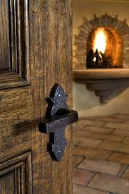 38 Interior Door 90 Best Modern Rustic Interior Design Images On Pinterest Home