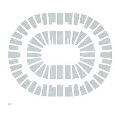 Greensboro Coliseum Floor Plan Lawrence Joel Veterans Memorial Coliseum Basketball Dynamic