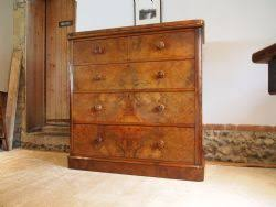 cloverleaf home interiors cloverleaf home interiors chest of drawers sellingantiques co uk