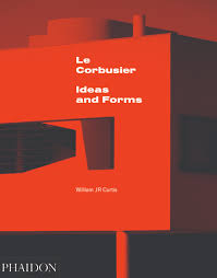 Le Corbusier Design Le Corbusier Ideas And Forms Archdaily