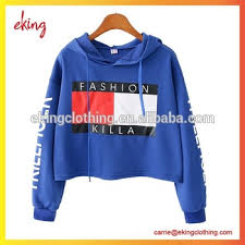 a forever fairness new fashion pullover hoodie plain bape hoodie