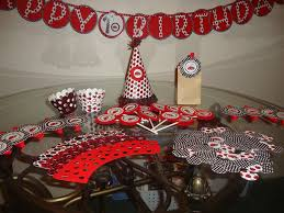 photo baby shower table decorations image photos loversiq