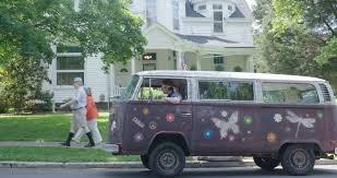 minivan volkswagen hippie for short hippies 1966 volkswagen bus