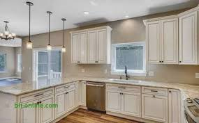 average cost of kitchen cabinets from home depot beautiful how much does it cost to replace kitchen cabinets