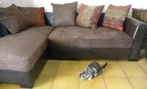 grand plaid pour canapé d angle il a fallu tout bouger le de ecureuilbleu