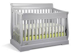 Target Convertible Cribs by Graco Mason Crib Conversion Kit Creative Ideas Of Baby Cribs