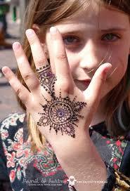 Tattoos Ideas For Kids 65 Best Mehendi For Kids Images On Pinterest Henna Tattoos