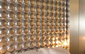 Elegant Comforter Sets Bedding Set Silver King Size Bedding Sunniness Full Size Bed
