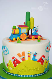 bob the train cake idee pinterest cake cake designs and