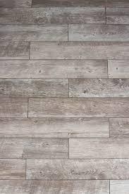 Kitchen Floor Tile Ideas by 25 Best Gray Tile Floors Ideas On Pinterest Tile Floor Kitchen
