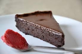 recette cuisine 3 recette gâteau au chocolat 3 étoiles 750g