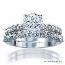 bridal engagement rings images Bridal rings gold ring white gold rings diamond rings designs 2013