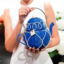 what is spring kate spade brings floral fantasy to life with its ss16 launch