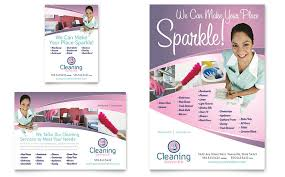 commercial cleaning brochure templates commercial cleaning brochure templates cleaning service