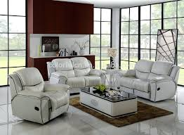 Lazy Boy Leather Reclining Sofa Living Room Lazy Boy Lazy Boy Reclining Sofa Inspirational Home