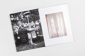 3 5 x5 photo album how to make a photo book artifact uprising