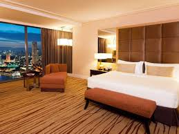 How To Make An Ensuite In A Bedroom Singapore Hotel Rooms U0026 Suites In Marina Bay Sands