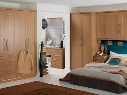danby interiors colonial bedrooms leeds danby interiors