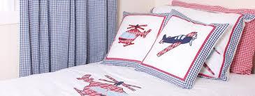 Cot Duvet Covers Boys Cot Bed Duvet Cover Sets Childrens Bedding