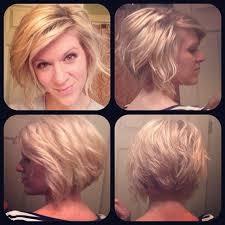 funky asymetrc bob hairsyles 30 must try medium bob hairstyles popular haircuts