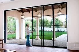 door handles for glass doors mobile home patio door handle mobile home patio door screen medium