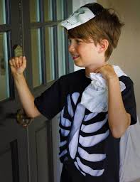 call of duty halloween costumes for kids 14 last minute halloween costumes for busy moms and kids working