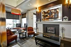hilton garden inn austin round rock 99 1 2 0 updated 2017