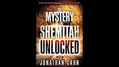 mystery of the shemitah popular the mystery of the shemitah the 3 000 year