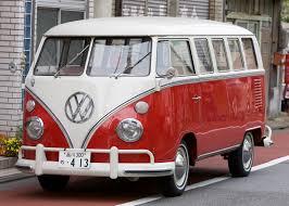 steve jobs volkswagen microbus volkswagen t2 photos photogallery with 11 pics carsbase com