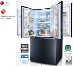 Electronics Kitchen Appliances - accessories next home kitchen appliances home next home kitchen