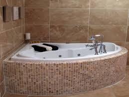 bathroom small bathroom remodel designs shower stalls for small