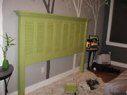Shutter Blinds Diy 33 Best Shutters Images On Pinterest Control Arm Shutters And