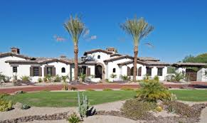 18 amazing spanish colonial houses building plans online 51539