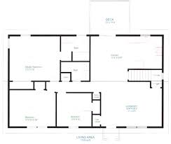 house plan dimensions ranch style house floor plan o surripui net beauteous for homes