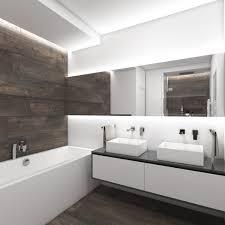 au ergew hnliche wandgestaltung moderne badezimmer bilder home design magazine www