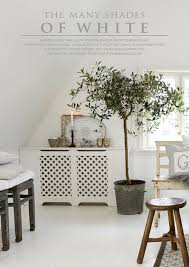 Greengate Interiors 37 Best Greengate Original Images On Pinterest Cath Kidston