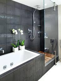design my own bathroom free design my own bathroom free 4ingo