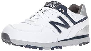amazon customer reviews new balance mens 574 amazon com new balance men s 574 sl golf shoe golf