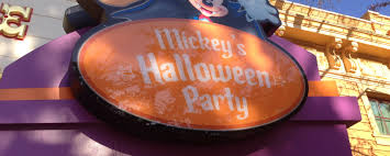 review mickey u0027s halloween party 2014 u2013 even better than before
